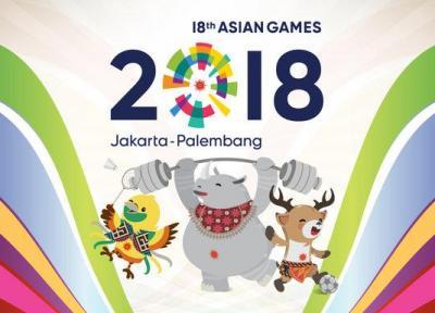 نتایج ملی پوشان در روز سوم بازی های آسیایی2018، نقره ووشو برای ایران