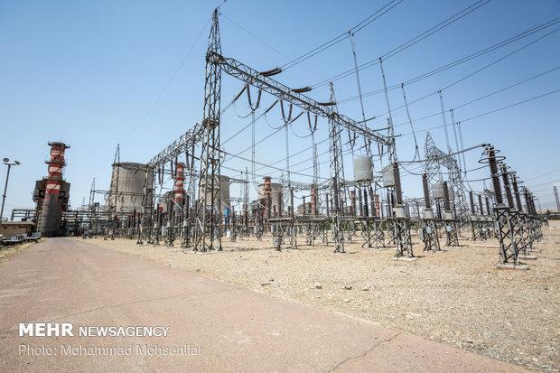 صنایع و کشاورزان نگران تامین برق مورد احتیاج خود نباشند
