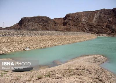 اجرای طرح های فناورانه مشترک در حوزه های آب و زیست فناوری آنالیز شد