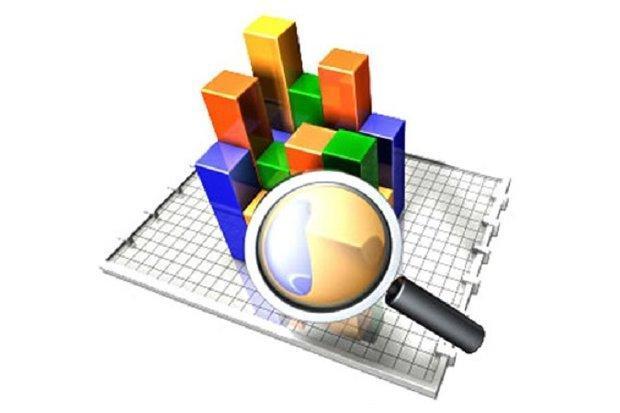 شروع اجرای طرح آمارگیری و اندازه گیری تغییرات ماهانه تعداد دام سبک