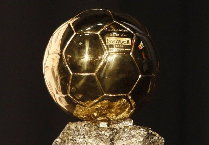 فوتبال دنیا، کاندیداهای دریافت توپ طلای بهترین بازیکن زن دنیا معرفی شدند