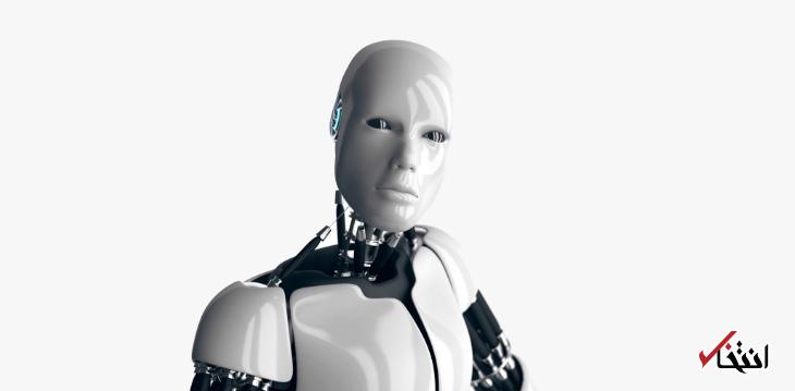 مهم ترین رویدادهای امروز دنیای IT و تکنولوژی؛ از روبات ترسناک ژاپنی تا سنجش آنلاین مسائل شنوایی