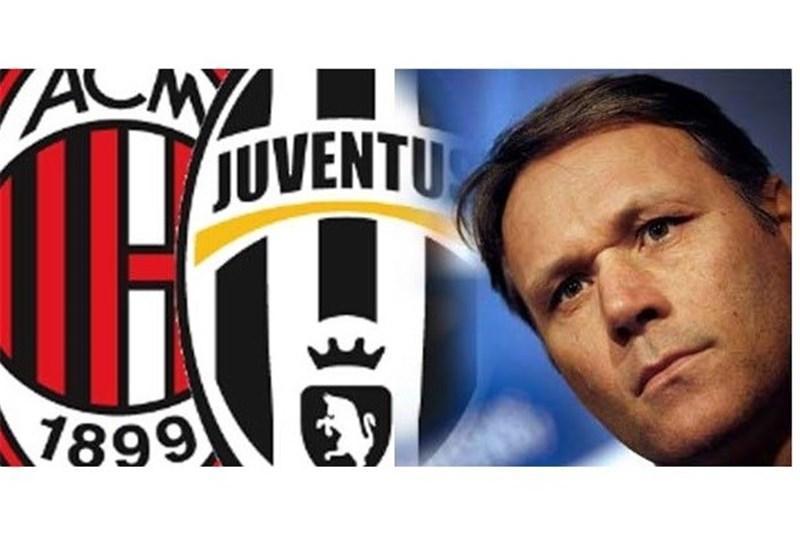 فوتبال دنیا، استعفای مارکو فان باستن از سمت ریاست کمیته فنی فیفا