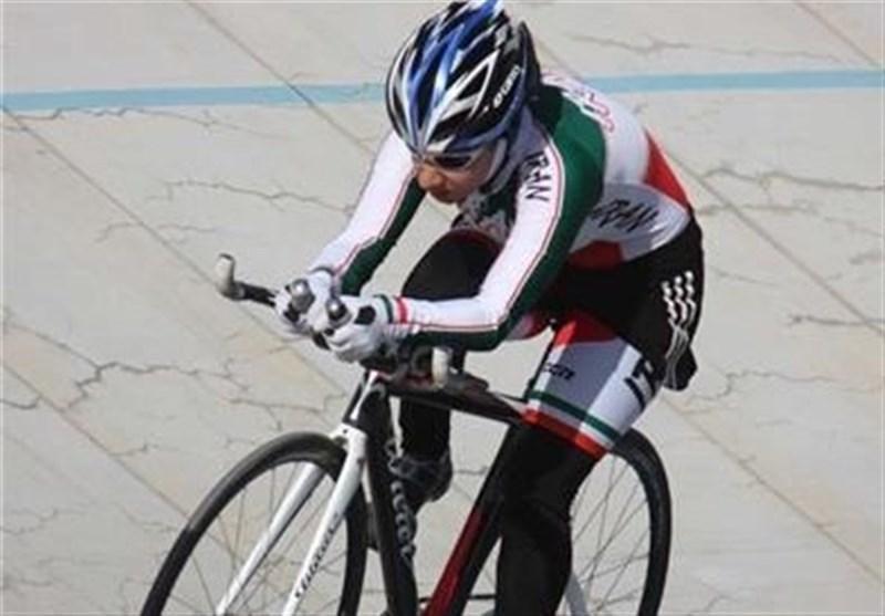 دعوت از 7 رکابزن به اردوی تیم ملی سرعت و نیمه استقامت بانوان