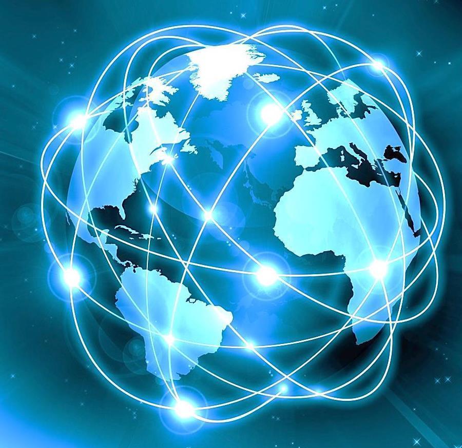 ضریب نفوذ اینترنت کشور از90 درصد گذشت