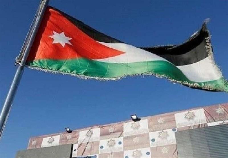 عذرخواهی رسمی اردن به خاطر توهین به ارتش سوریه