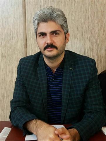 کتابچه گردشگری 28 شهرستان خراسان رضوی تهیه می گردد