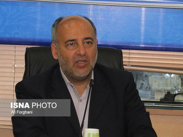 منصوری: تحریم ها تاثیر مثبتی بر فراوری و اقتصاد ایران داشته است