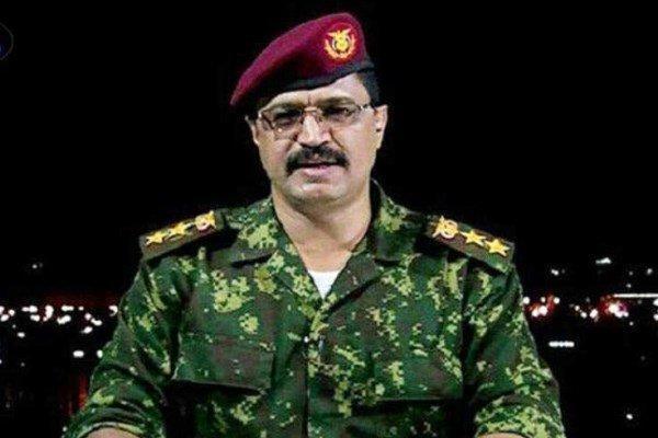 معاون یحیی سریع: حمله بعدی به امارات خواهد بود