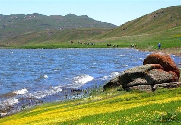 برگزاری تورهای طبیعت گردی اردبیل با رعایت ضوابط قانونی