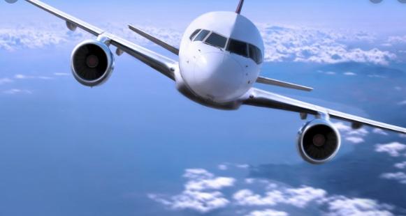 فرمول جدید هواپیمایی ایرباس برای راحتی مسافران هوایی