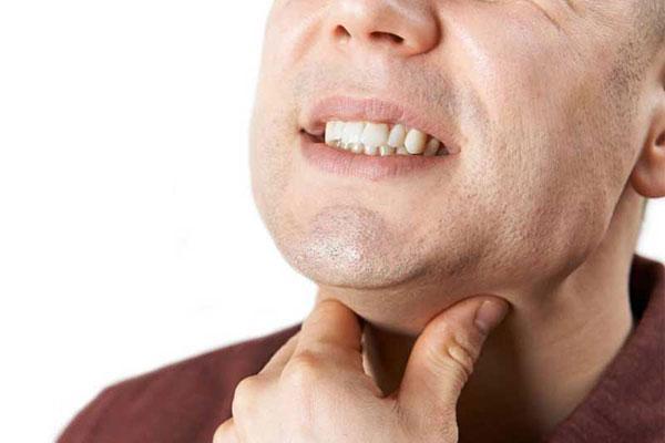 هر آنچه باید درباره سلامت دهان و دندان بدانید
