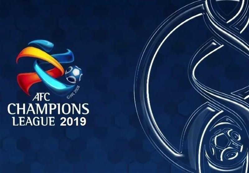 روزنامه الاتحاد اطلاع داد؛ کاهش سهمیه امارات در لیگ قهرمانان آسیا