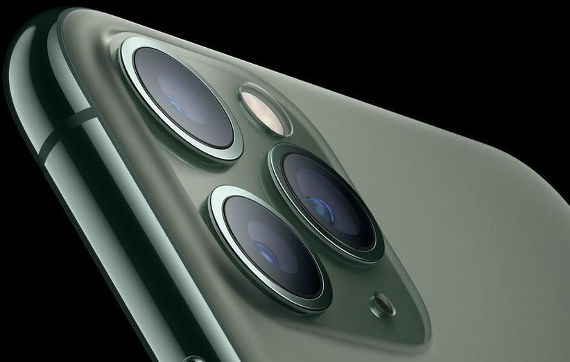 اپل ظرفیت واقعی باتری آیفون 11 پرو مکس را مشخص کرد
