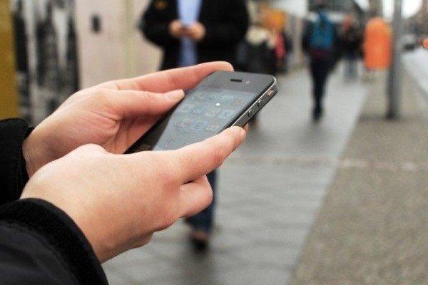 تداوم قاچاق با واردات مسافری تلفن همراه، کمیته رجیستری تدبیر کند