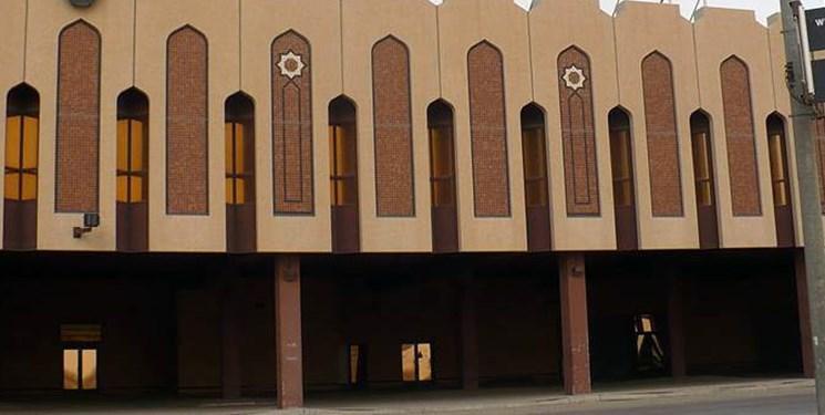 تحرکات کنگره برای بازگشایی کنسولگری آمریکا در بصره عراق