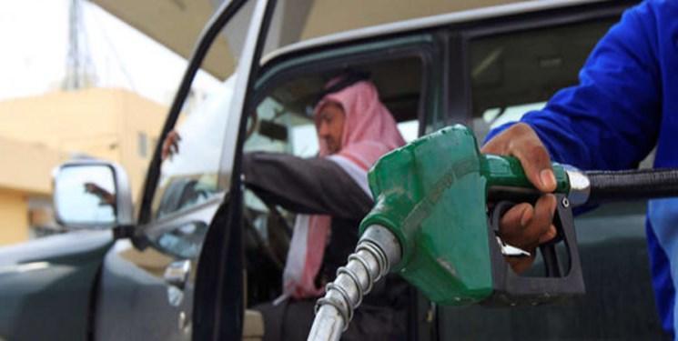 افشاگر سعودی: کمبود سوخت در عربستان سعودی در آینده تشدید خواهد شد