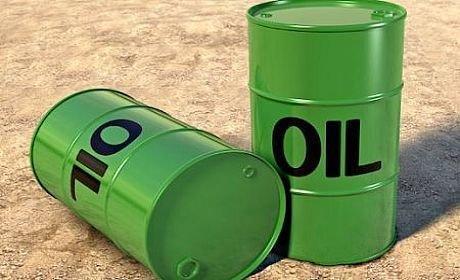 اقتصاد دنیا در 24 ساعت گذشته، بزرگترین قربانی کاهش قیمت نفت چه کسی است؟