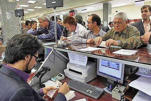 آنالیز حساب های بانکی مشکوک توسط سازمان مالیاتی ، منشاء ایجاد حساب های بانکی اجاره ای کجاست؟