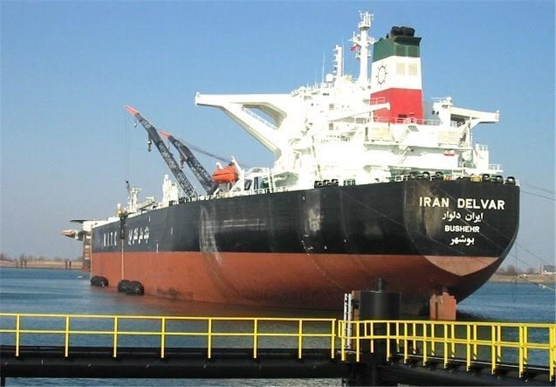 صادرات نفت ایران به 3 کشور افزایش یافته است