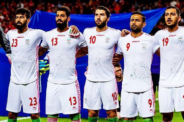 واکنش تشکل های جوانان کشورهای اسلامی به رفتار غیر ورزشی بحرینی ها