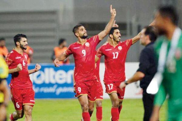 شگفتی آسیا از باخت تیم های ملی فوتبال ایران و امارات