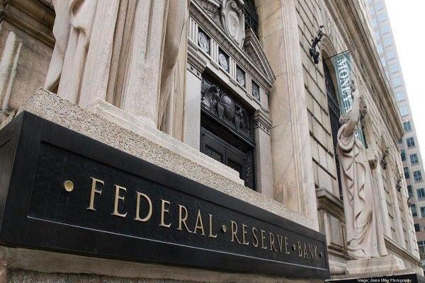 تصمیم گیری فدرال رزرو در مورد سرعت نرخ بهره