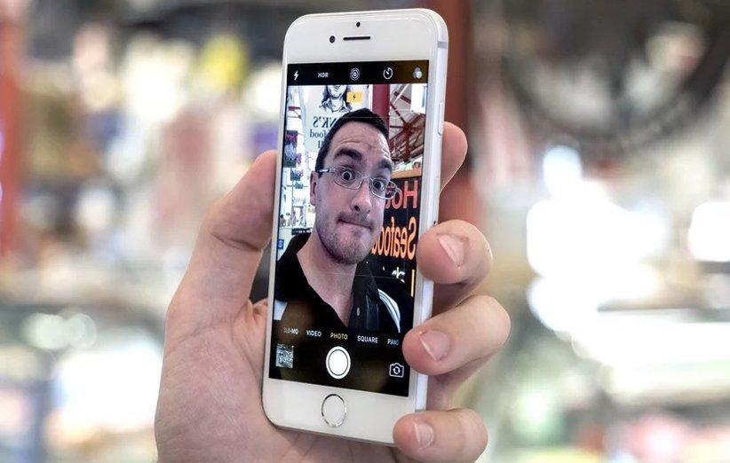 ثبت اسکن چهره خریداران سیم کارت جدید در کشور چین اجباری شد