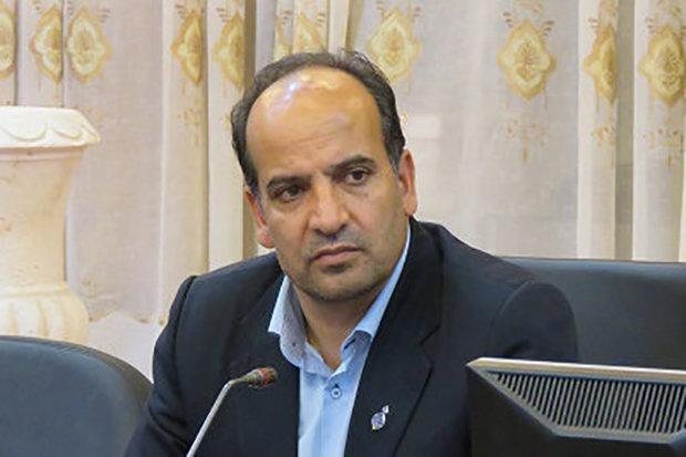 برگزاری مراسم بزرگداشت برای 13 نفر از مفاخر استان مرکزی