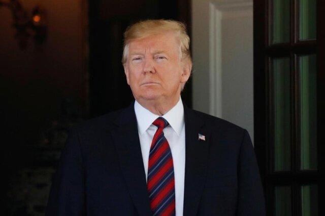 کاخ سفیدی ها شهادت نمی دهند