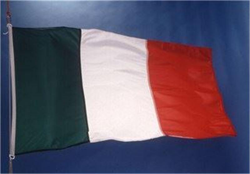 حمله راکتی به سفارت ایتالیا در کابل 2 زخمی برجای گذاشت