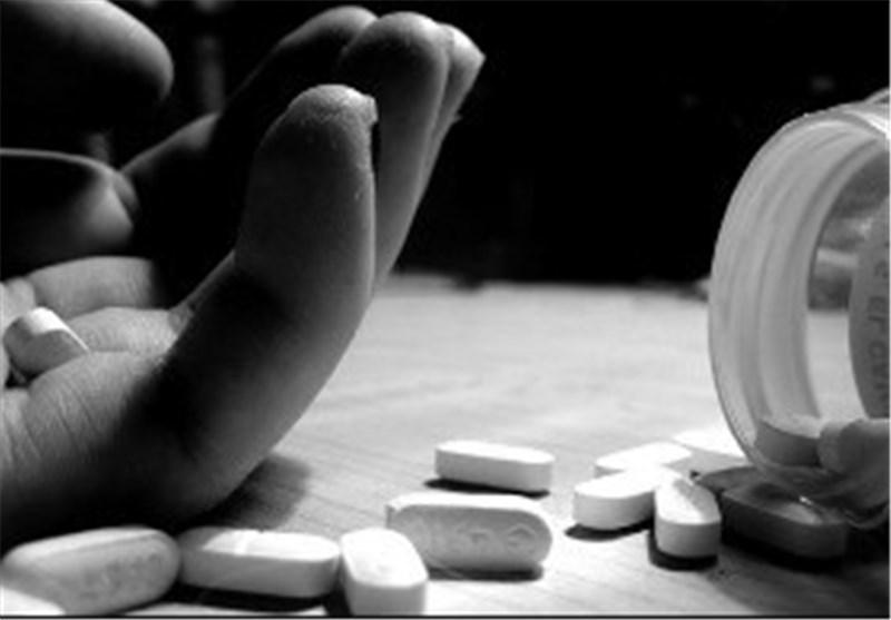 افزایش 64 درصدی خودکشی در زندان های انگلیس و ولز