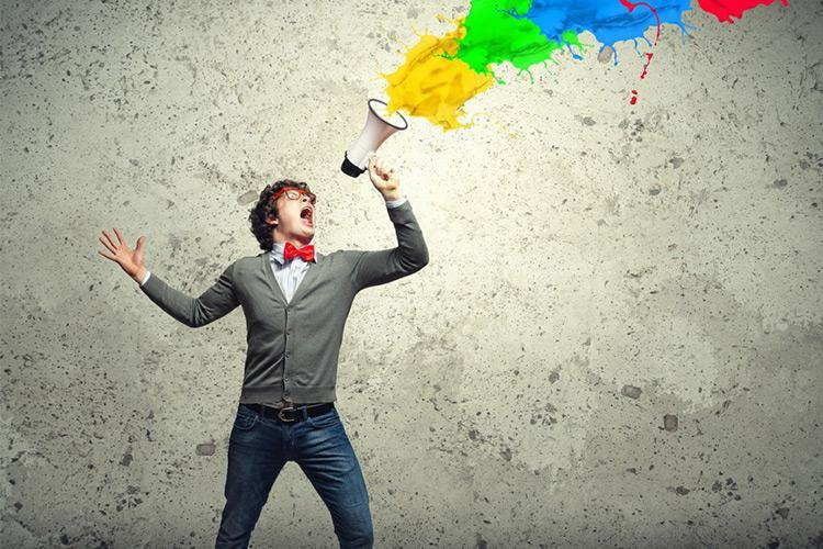 مثبت اندیشی چیست ؟ 10 اصل همیشگی مثبت اندیشی در سختی ها