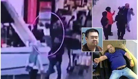 کره جنوبی: قتل برادر رهبر کره شمالی نشانه بی پروایی پیونگ یانگ است