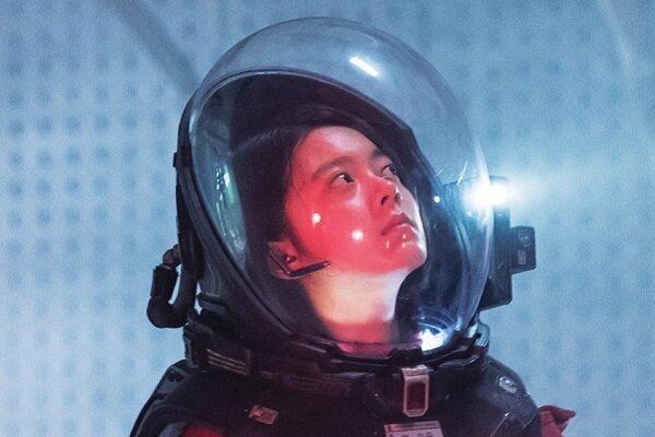 سقوط سهم هالیوود از گیشه سینماهای چین در سال 2019