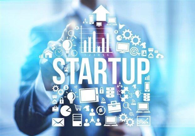 فعالیت 60 شتابدهنده برای توسعه کسب و کارهای نو