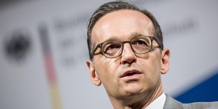 مخالفت آلمان با برداشتن تحریم های ضد روسی اتحادیه اروپا