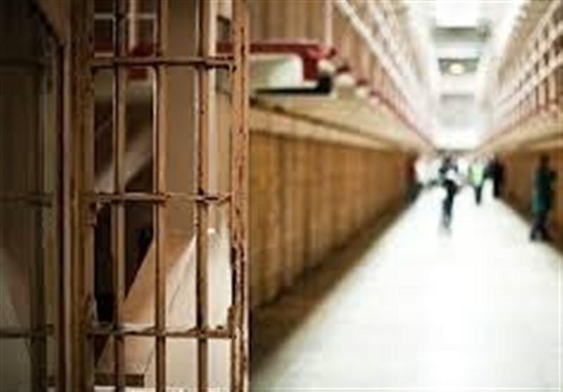 مالزی 300 زندانی پاکستانی را آزاد کرد