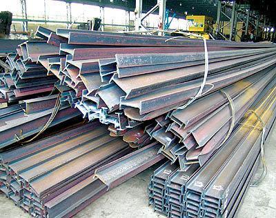 مسکن چقدر از افزایش قیمت آهن متاثر شد؟