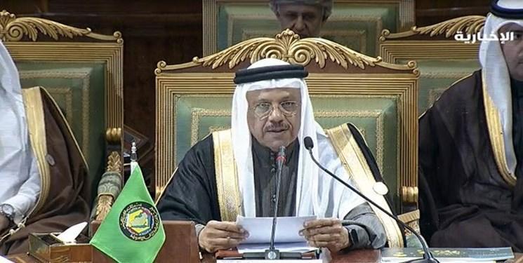 کوشش شورای همکاری خلیج فارس برای ایجاد شهروندی واحد تا سال 2025