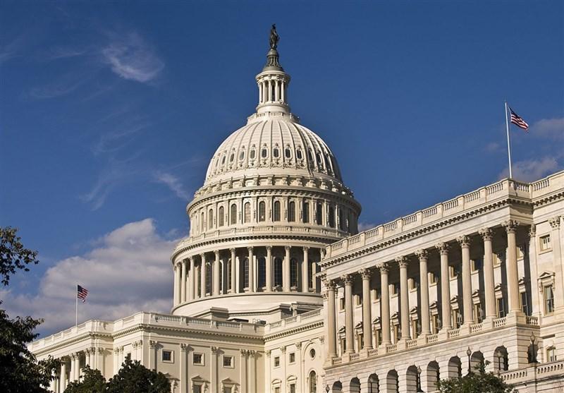 تصویب تحریم ها علیه روسیه به دلیل یاری به سوریه در کمیته سنای آمریکا