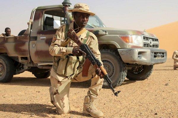 بوکوحرام مسئولیت پرتلفات ترین حمله به نظامیان نیجر را پذیرفت