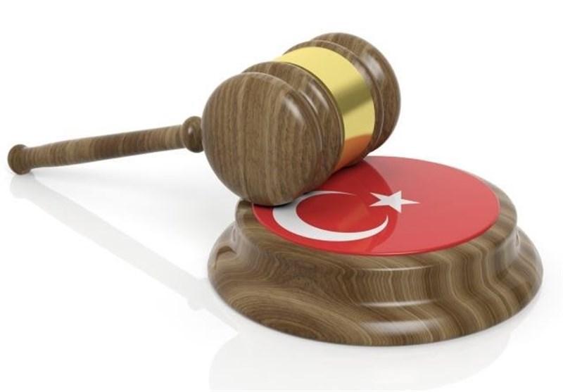 یادداشت، دشواری های ترکیه در برابر دادگاه حقوق بشر اروپا