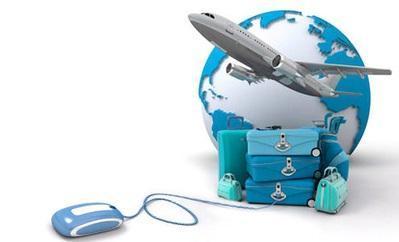 محبوبیت وبلاگ های مسافرتی و وبسایت های گردشگری