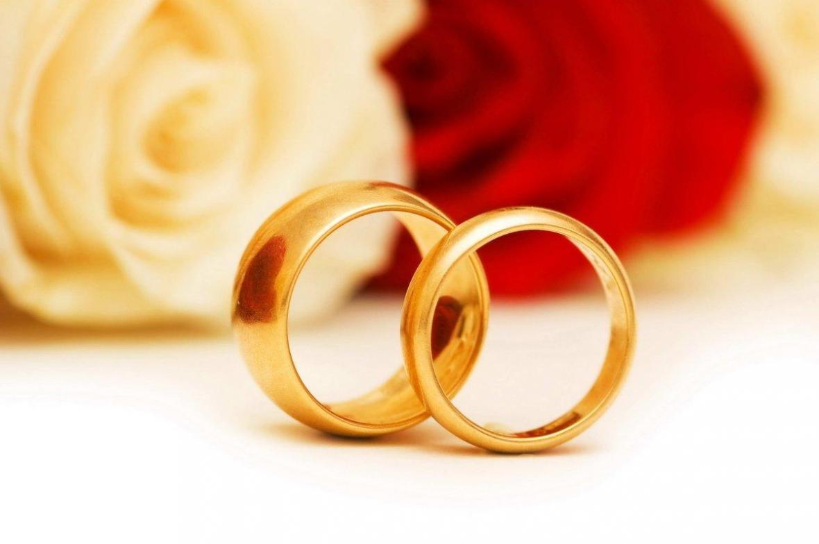 مرد درخواست طلاق بدهد، چه حق و حقوقی باید به زن پرداخت گردد؟
