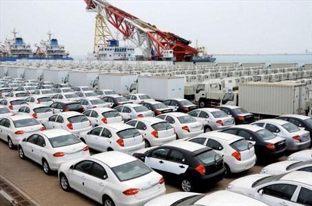قیمت روز خودرو دوشنبه 1398، 11، 14 ، نوسان محدود در بازار خودرو