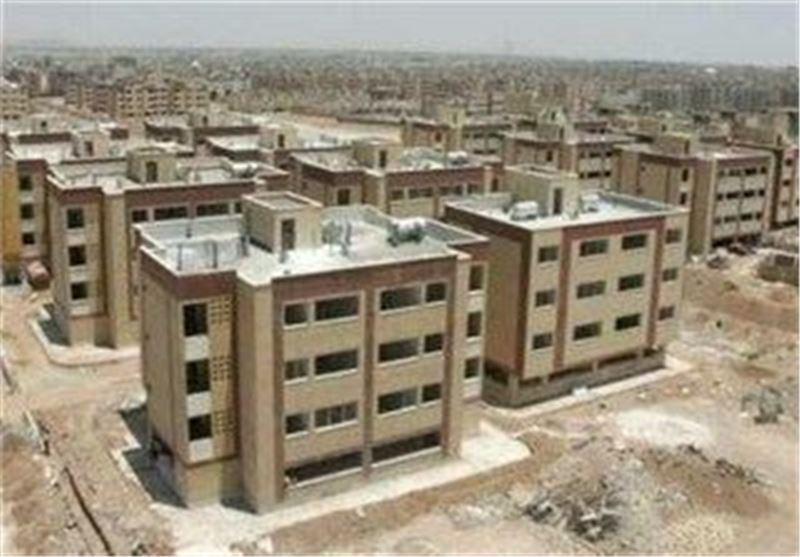 پرداخت 2 وام برای ساخت یک مسکن تا سقف 50 میلیون تومان