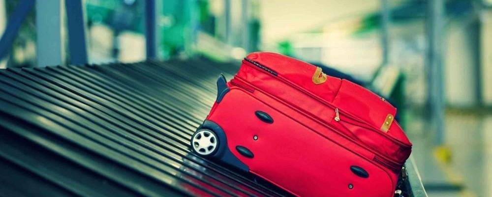مقررات و نکات ضروری حمل مایعات در خطوط هوایی