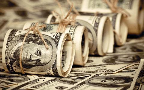 بدهی خارجی ایران چقدر شد؟