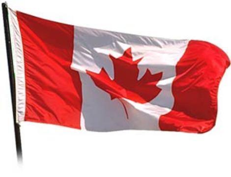 نام کانادا در لیست نظارت حقوق بشر سازمان ملل